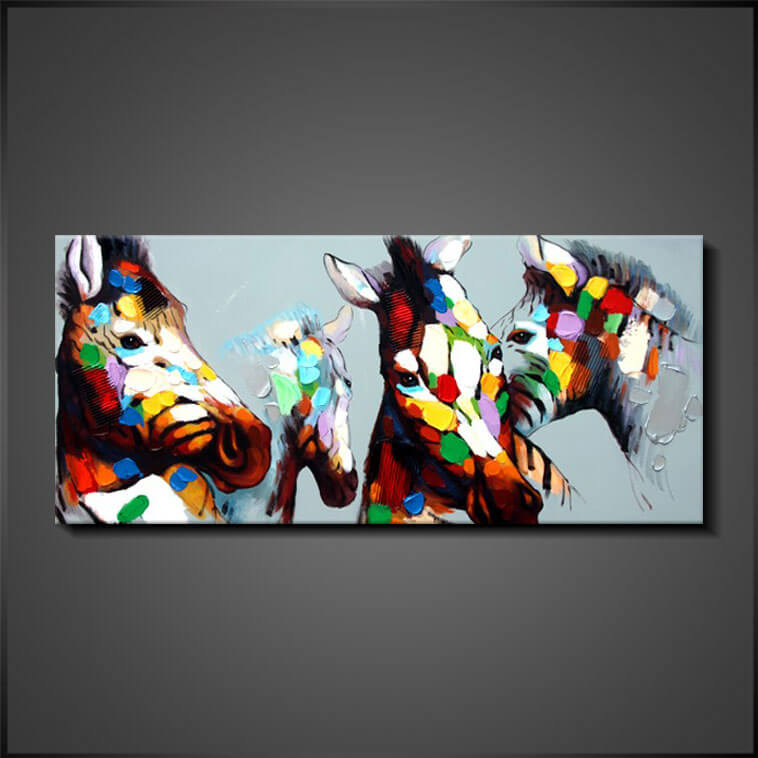 Konst online tavlor