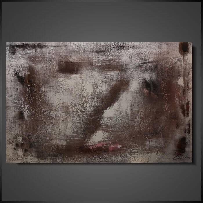 abstrakt tavla