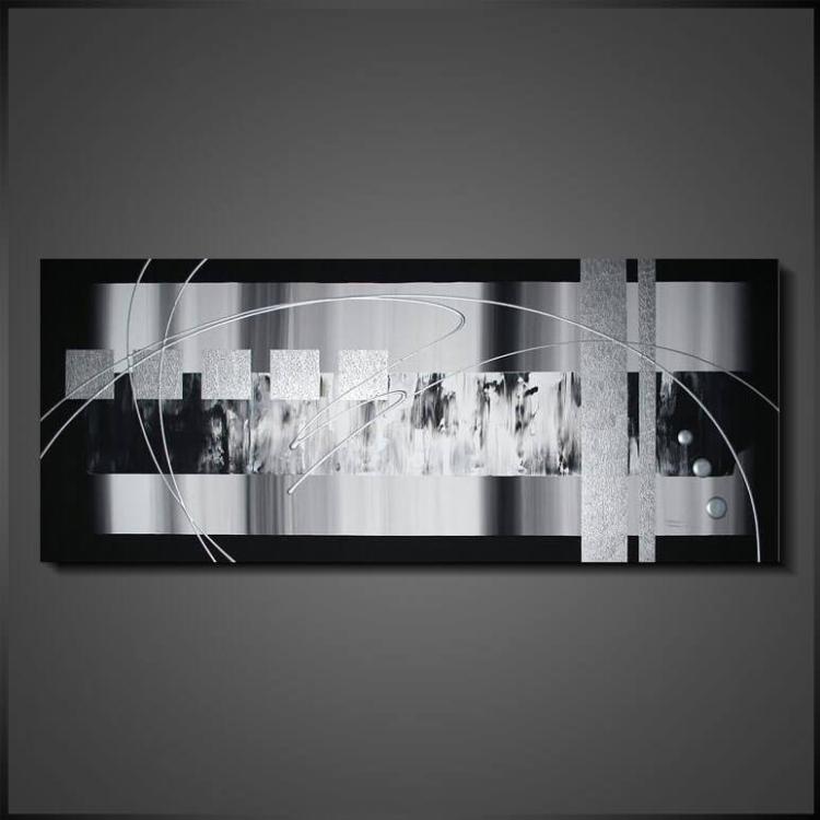 Abstrakt konst online
