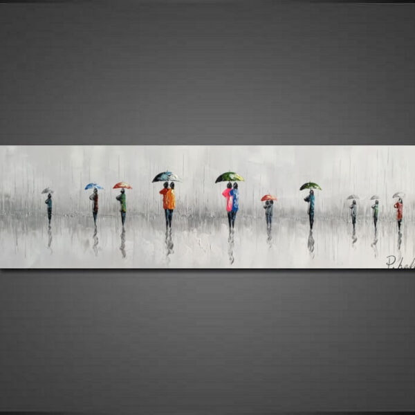 Tavlor konst online