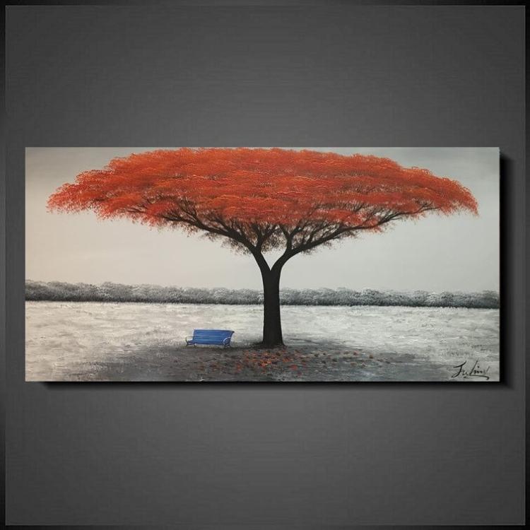tavlor och konst online