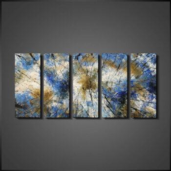 Stora tavlor online - Supreme