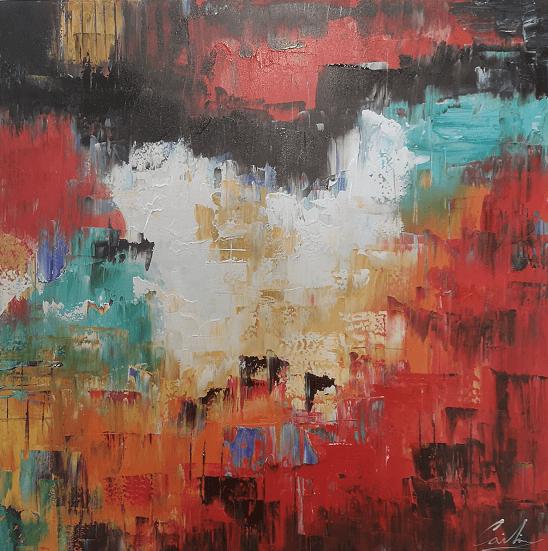 Målningar och tavlor online